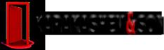 Метални Врати Logo
