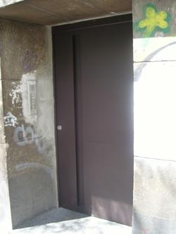 Входни Врати - Врати За Входове - 6