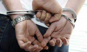 Градовете с най-висока престъпност в България