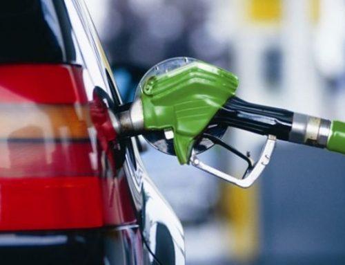 Къде са най-скъпите и най-евтените горива в България